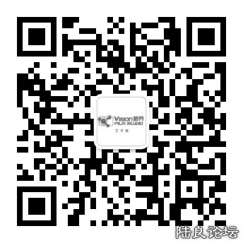 qrcode_for_gh_ad9f54d29abf_344.jpg