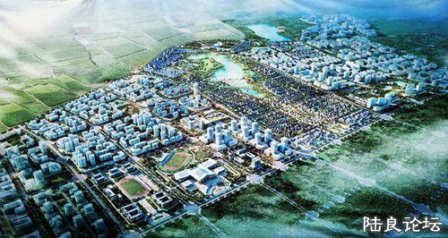 陆良GDP_创建平安和谐陆良 确保经济社会发展